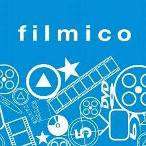 www.filmico.tv